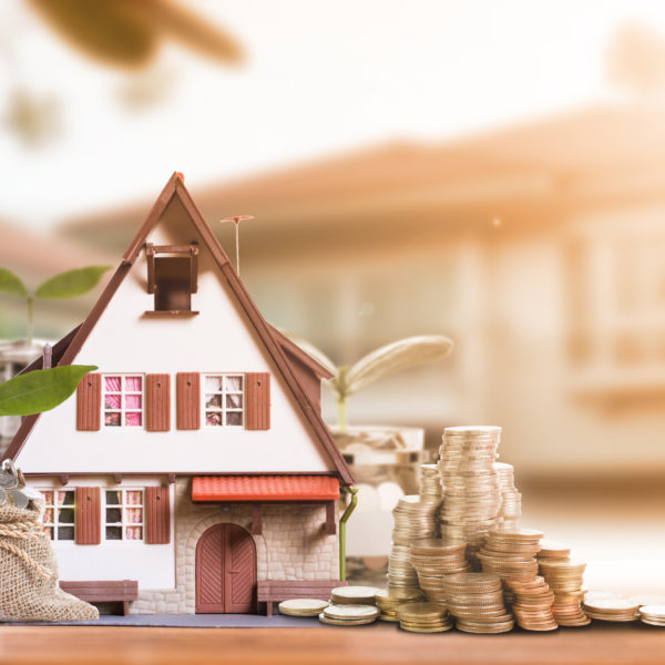 Der Immobilienwert