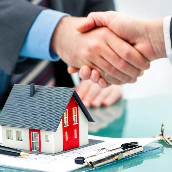 keine-Emotionen-beim-Hausverkauf