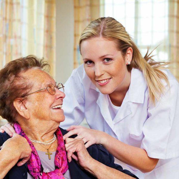 die-richtige-Pflegestufe
