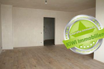 Klein aber fein! Frisch renoviertes Apartment direkt am Feld, 40764 Langenfeld, Etagenwohnung