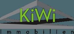 KiWi Immobilien Leverkusen